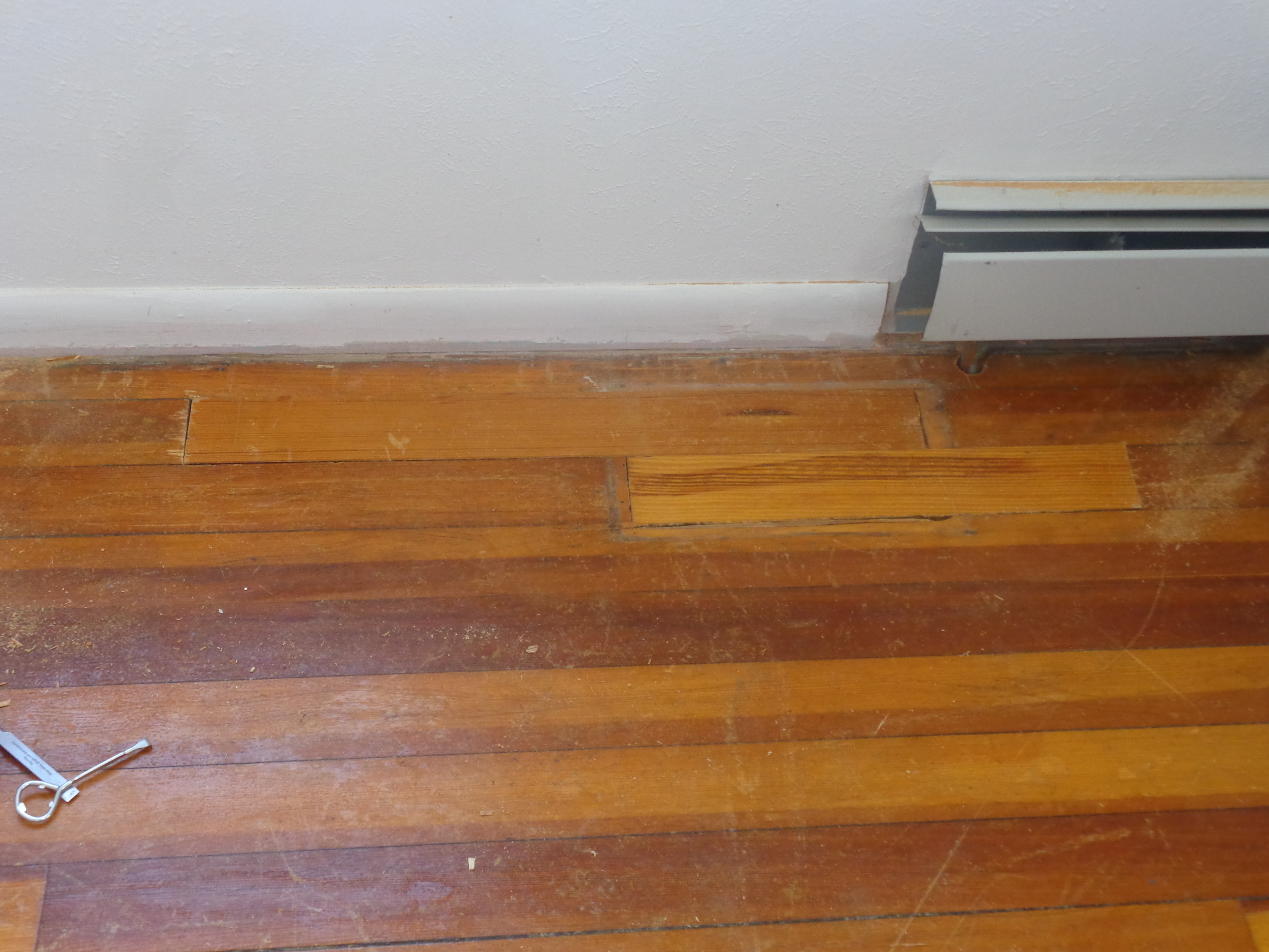 floors fix of floor top tag without scratches repair design to photograph how scratched archives hardwood scratch home in flooring sanding wood