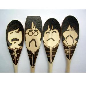 BeatlesBrown
