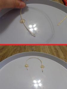circle magent board (30)