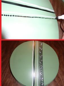 circle magnet board (10)