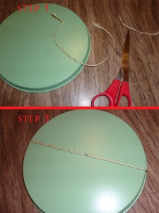circle magnet board (4)