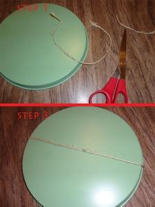 circle magnet board (4)