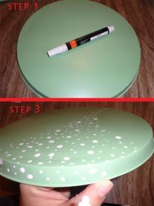 circle magnet board (6)