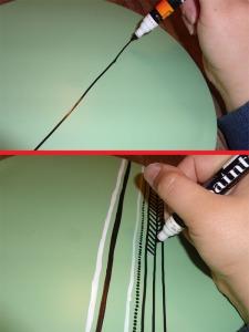 circle magnet board (9)
