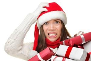 crazy christmas 2