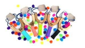 indie toys 3