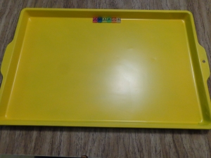 rectangle magnet board (4)