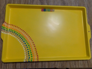 rectangle magnet board (8)