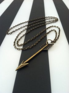 splendid jewelry 1