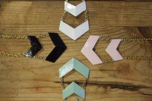 splendid jewelry 2