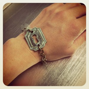 splendid jewelry 3
